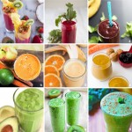 What Kinds of Foods are Best for a Detox Diet Recipe