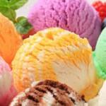 Buying customized gelato supplies