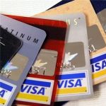 Avoiding Hidden Fees For Credit Card Processing