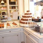 Angelina Tearoom: A Definite Must-Try in Paris