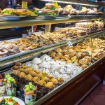 Eating your way to health in Rome