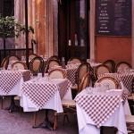 Restaurant Management Tips