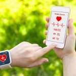 Mobile applications for diet management: an innovative road to better health