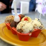 Tips to Reduce Costs During Your First Year as an Ice Cream Shop Owner