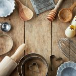 Interesting and unusual kitchen gadgets