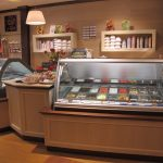 How to Make Sure Your First Ice Cream Shop is Successful